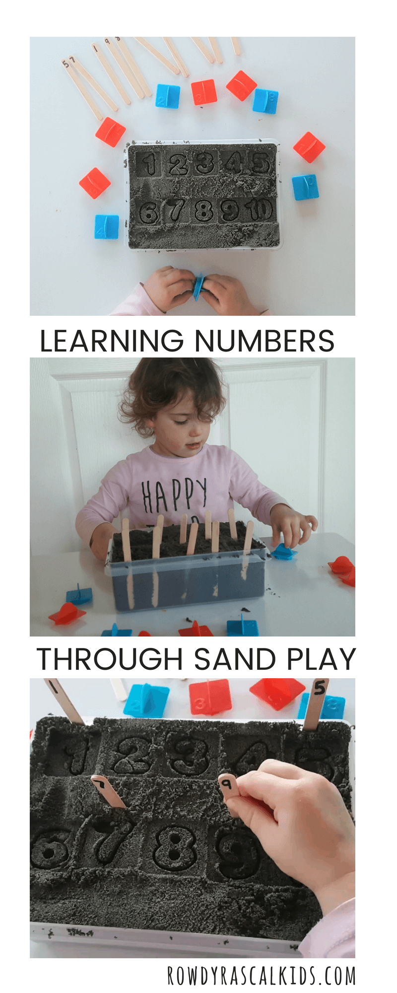 SAND PLAY NUMBER LEARNING.png