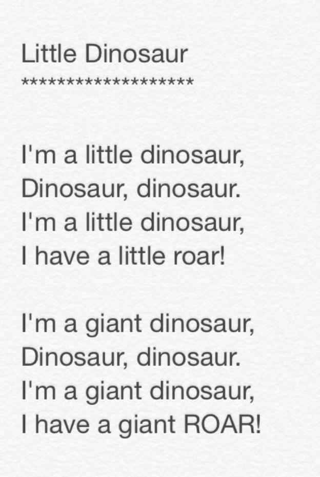 Little%2BDinosaur