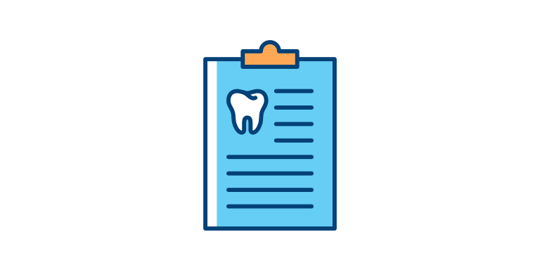 calgary_dentist_prices_alberta_dental_fee_guide.png