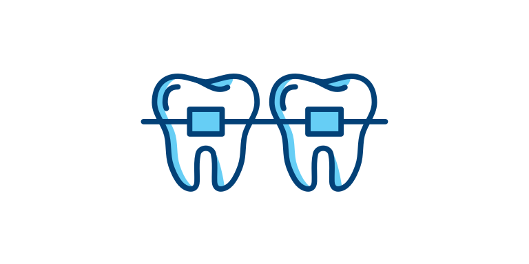 braces_orthodontics_wide.png
