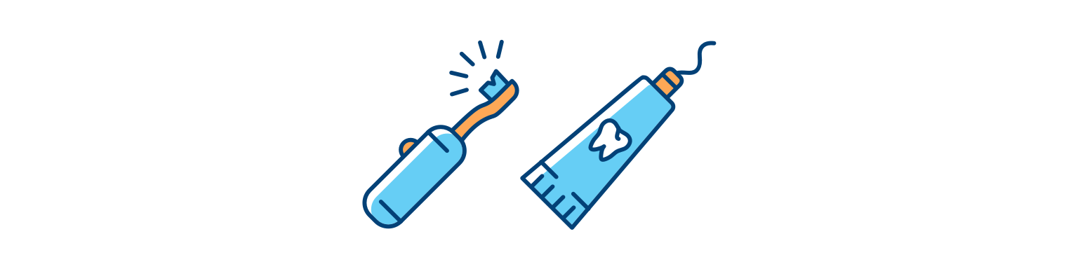 toothpaste_electric_toothbrush_768w_2x.png