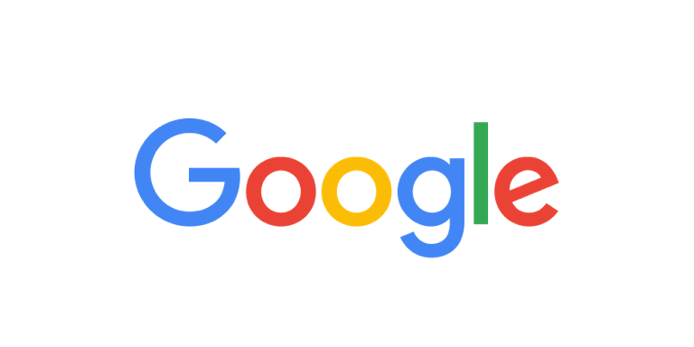 review_google.png