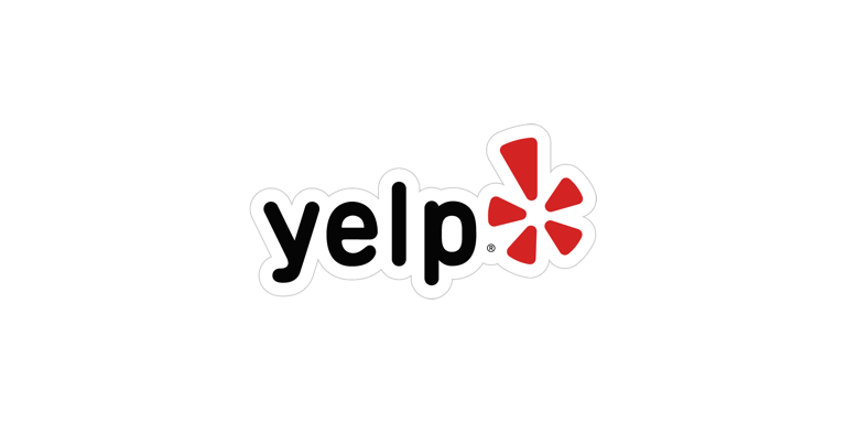 review_yelp.png