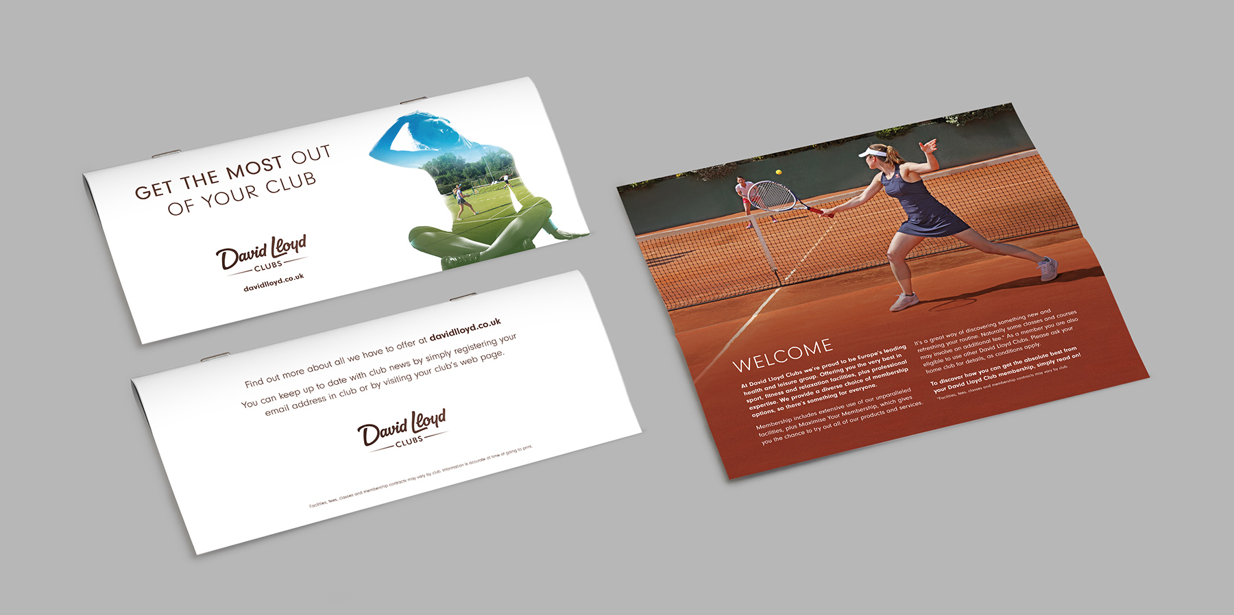 DL_AAA_Brochure_Carousel.jpg
