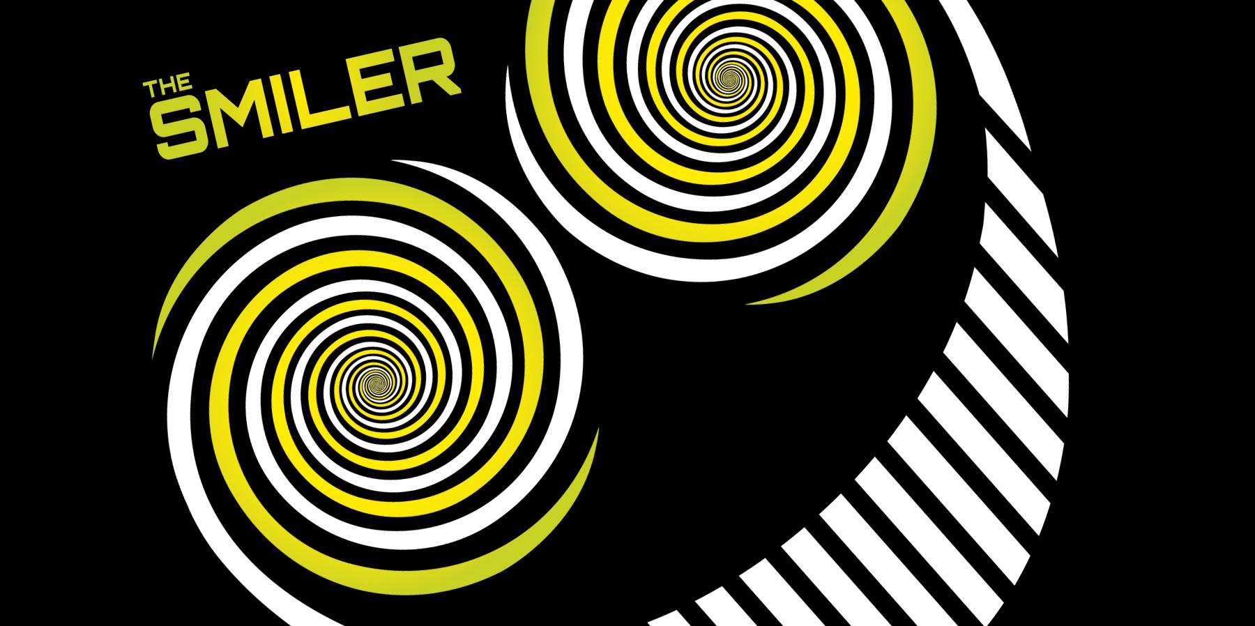 The_Smiler_Carousel.jpg