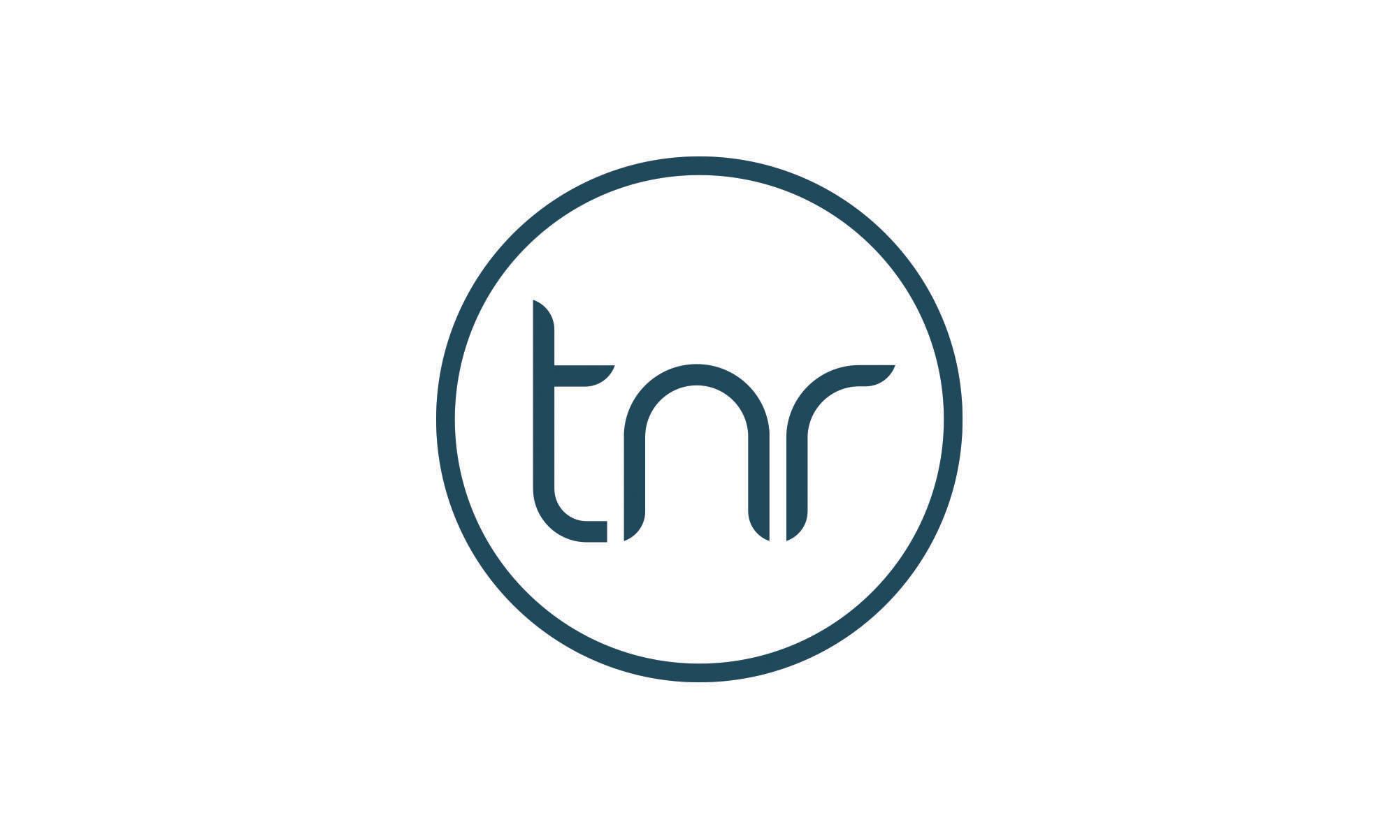 TNR_1.jpg