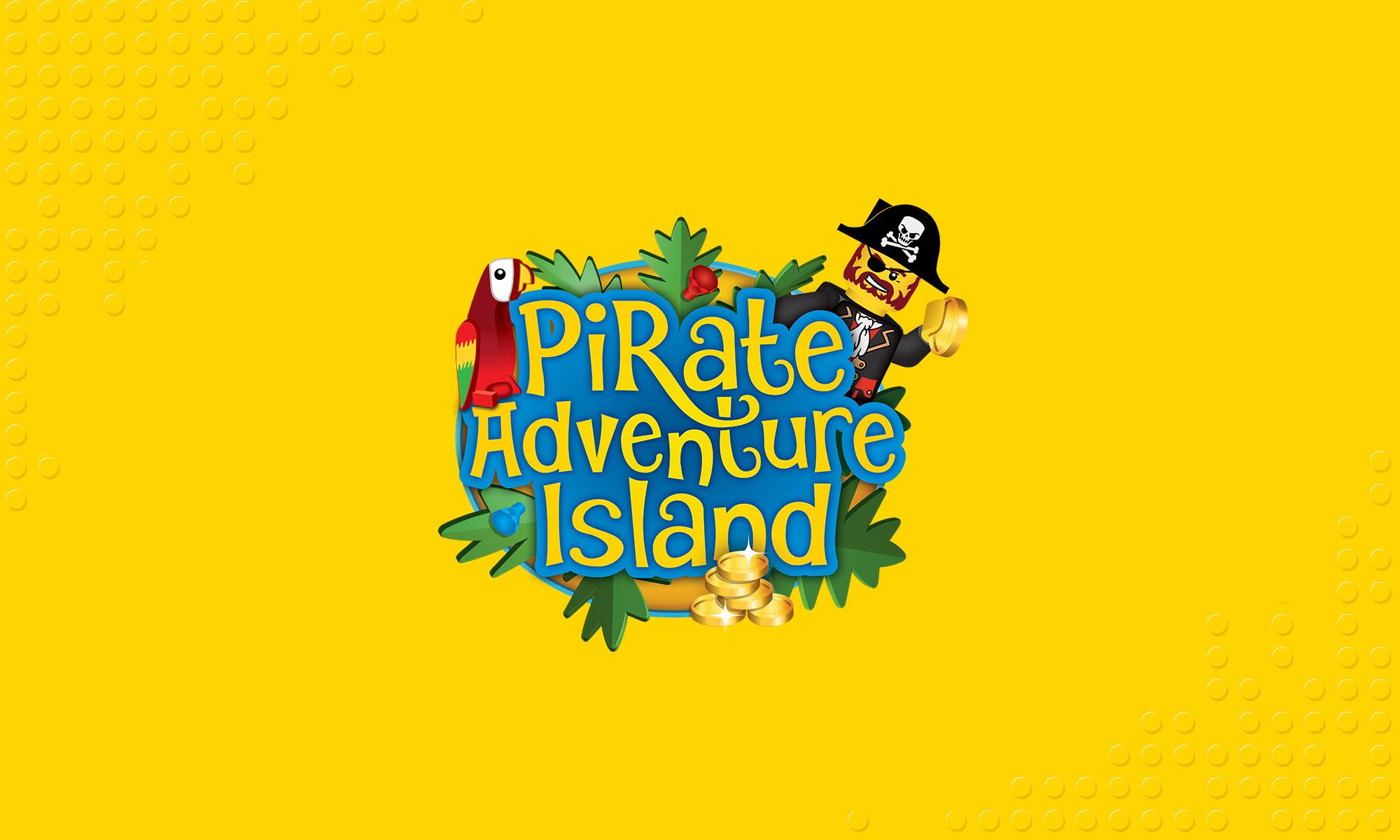 Pirate Adventure.jpg