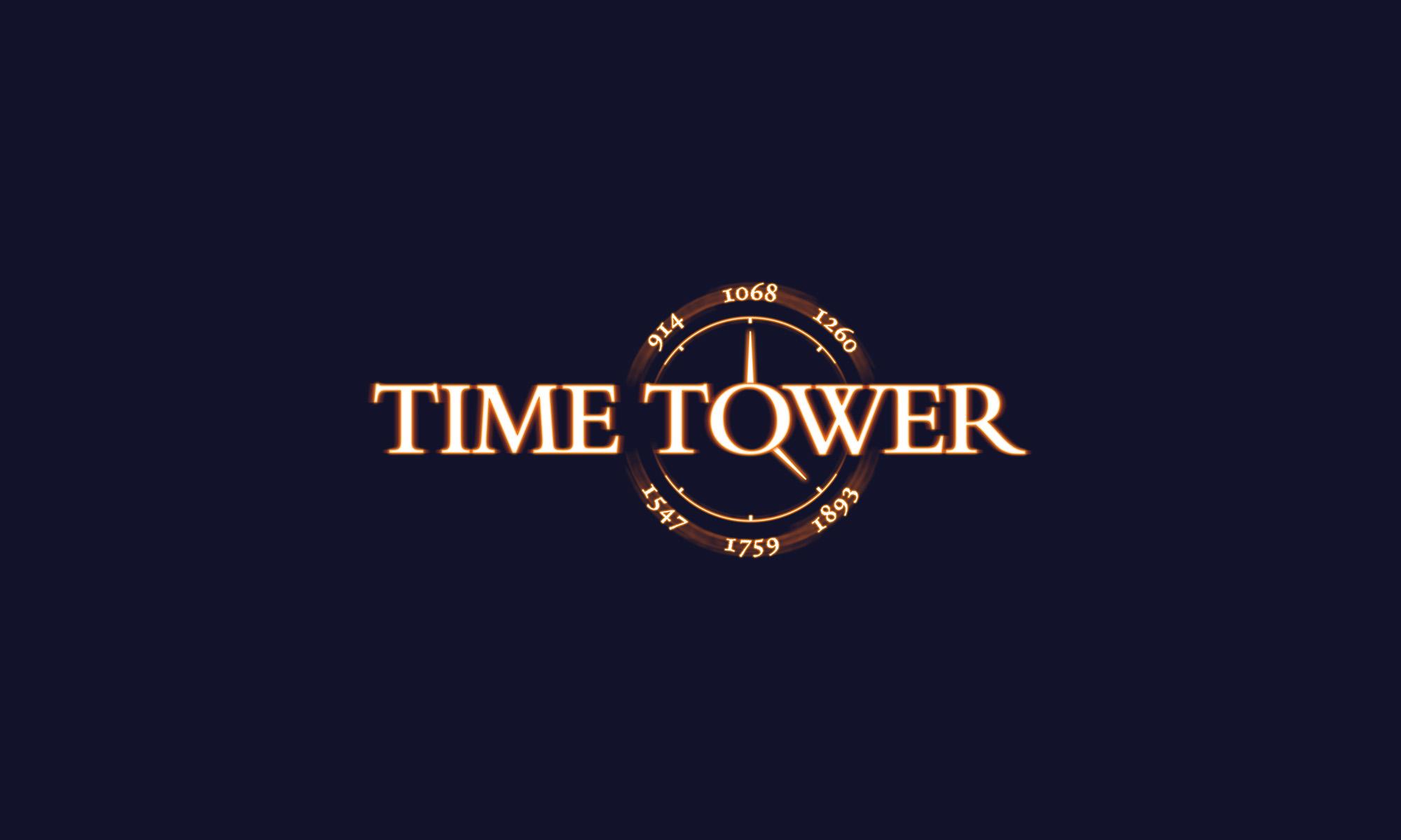 Time Tower.jpg