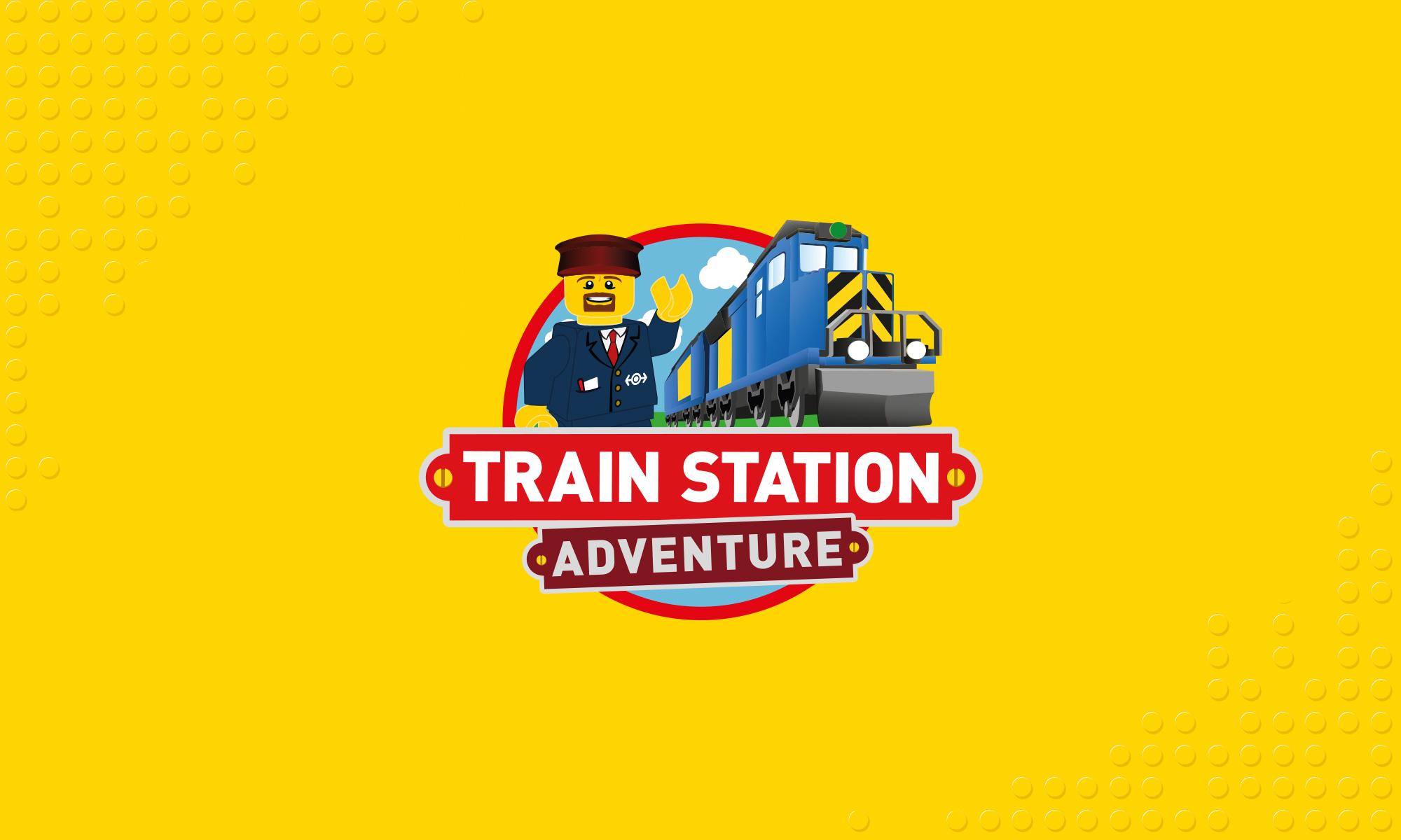 Train Adventure.jpg