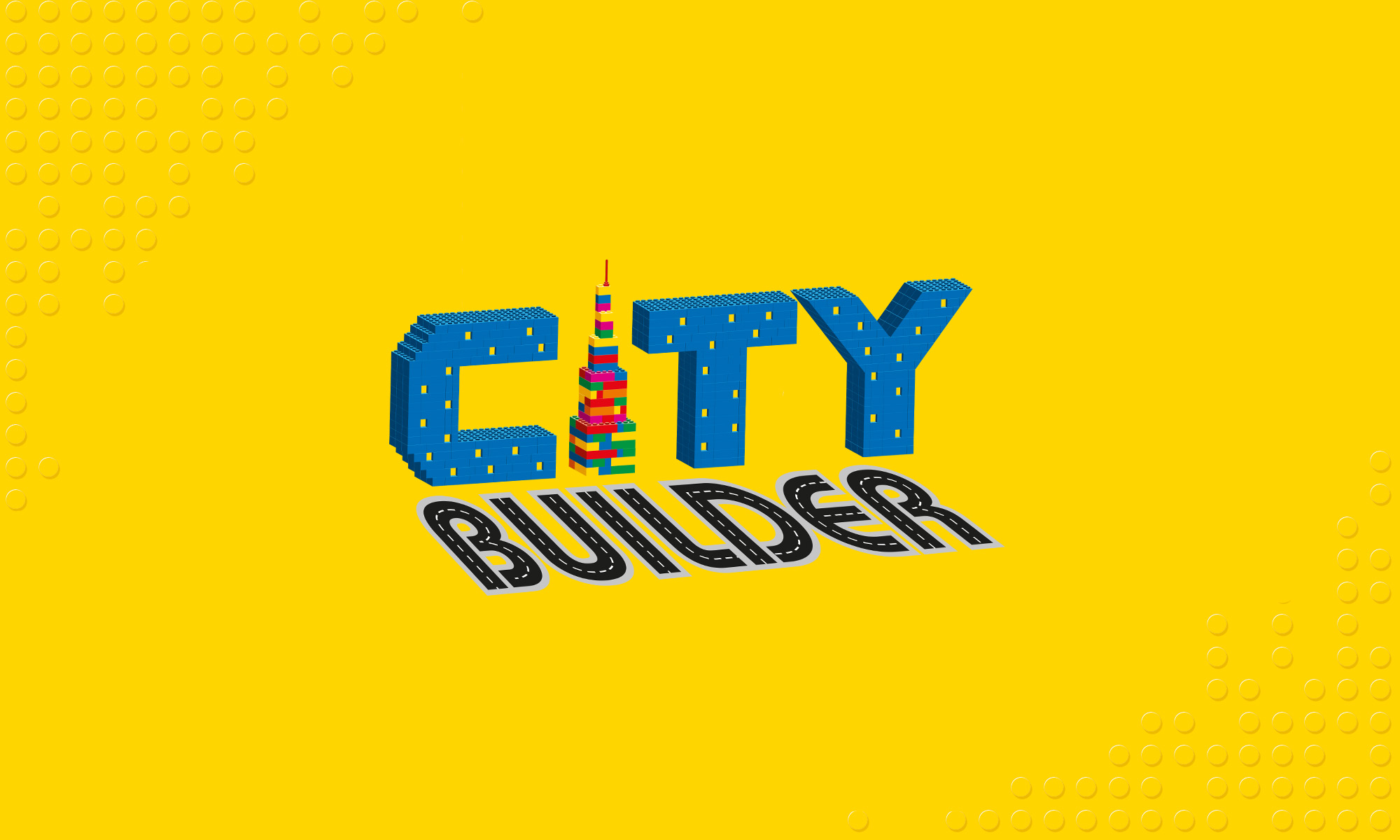 City Builder.jpg