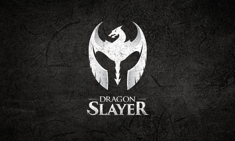 Warwick_Castle_Dragon_Slayer.jpg