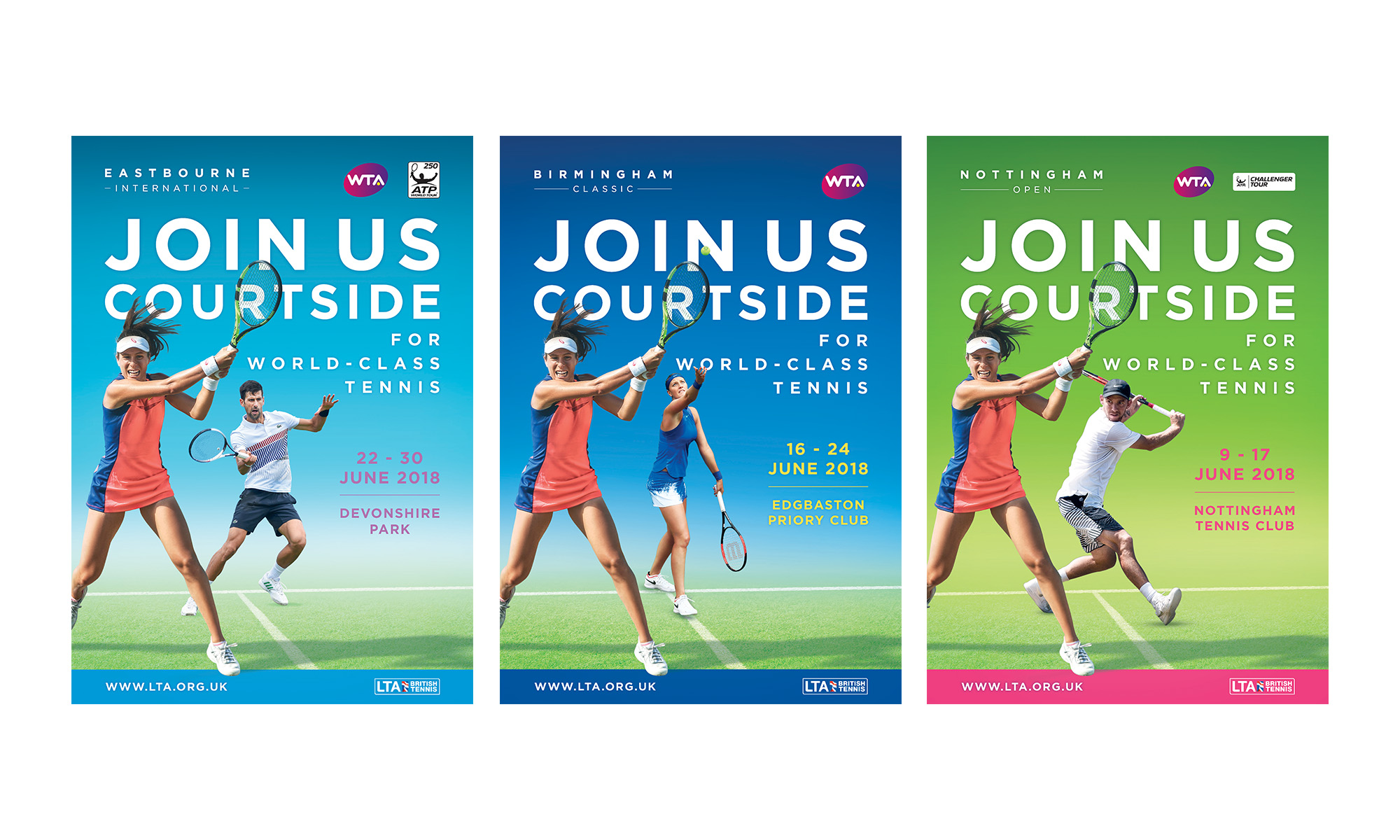 LTA_Tennis_Posters_2.jpg