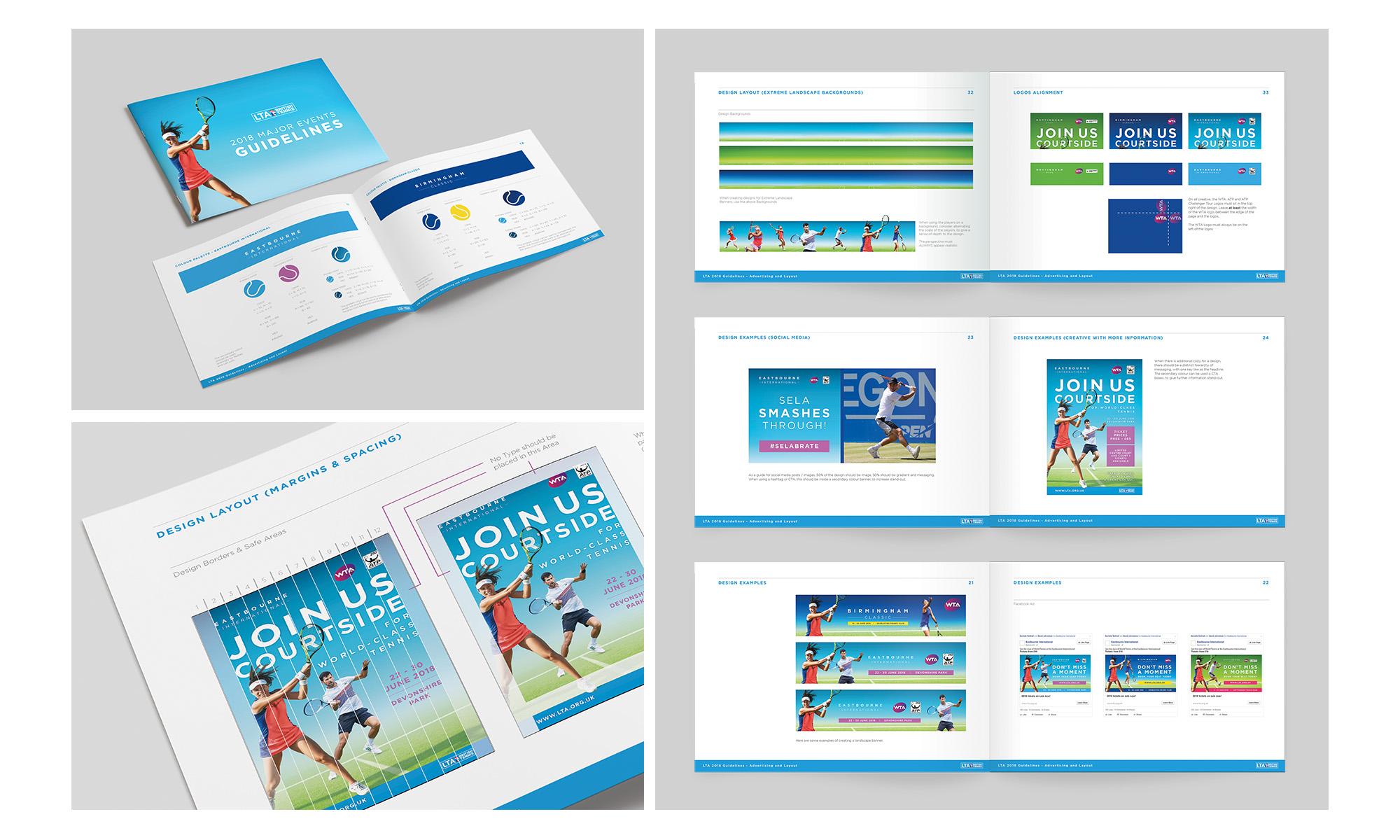 LTA_Tennis_Guidelines.jpg