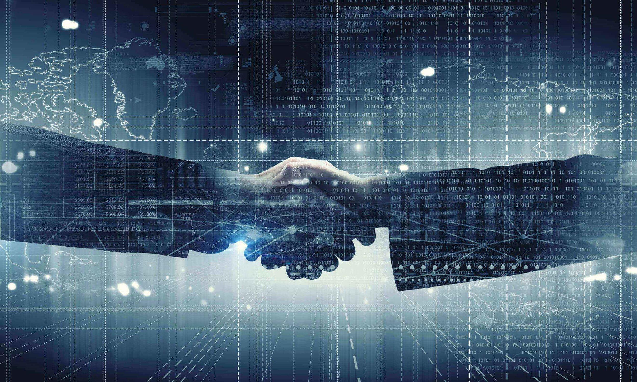 blockchain-digital-handshake.jpg