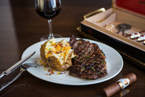 cigar-and-steak.jpg