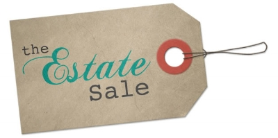 estate-sale.jpg