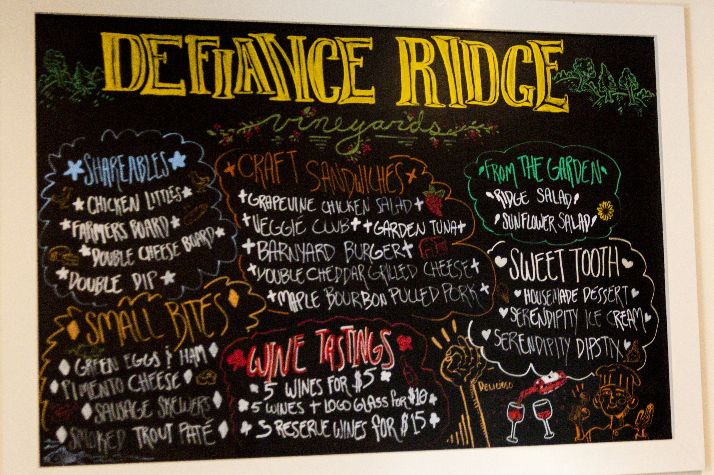 RolwesImages_Defiance Ridge Vineyard0507.JPG