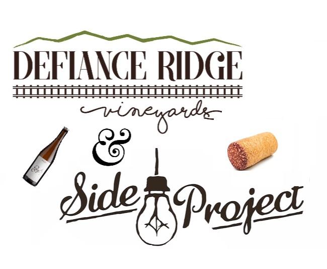 Side-Project-Brewing-logo.jpg
