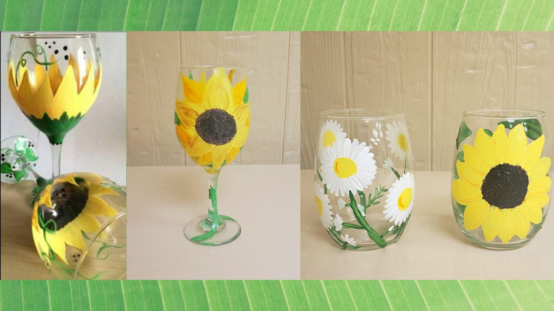 sunflower glass fb cover (1).jpg