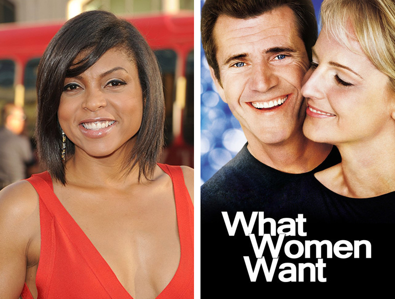 what men want.jpg
