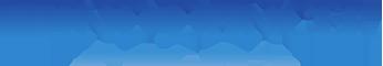 wdf-logo-blue-2x copy.png