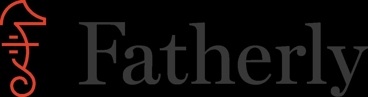 Fatherly-Logo-1.png
