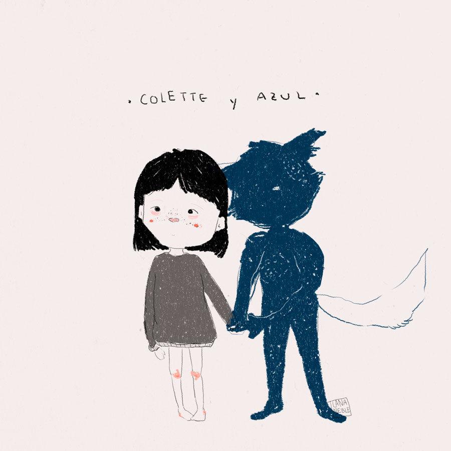 Colette_01_Lana_Neble.jpg