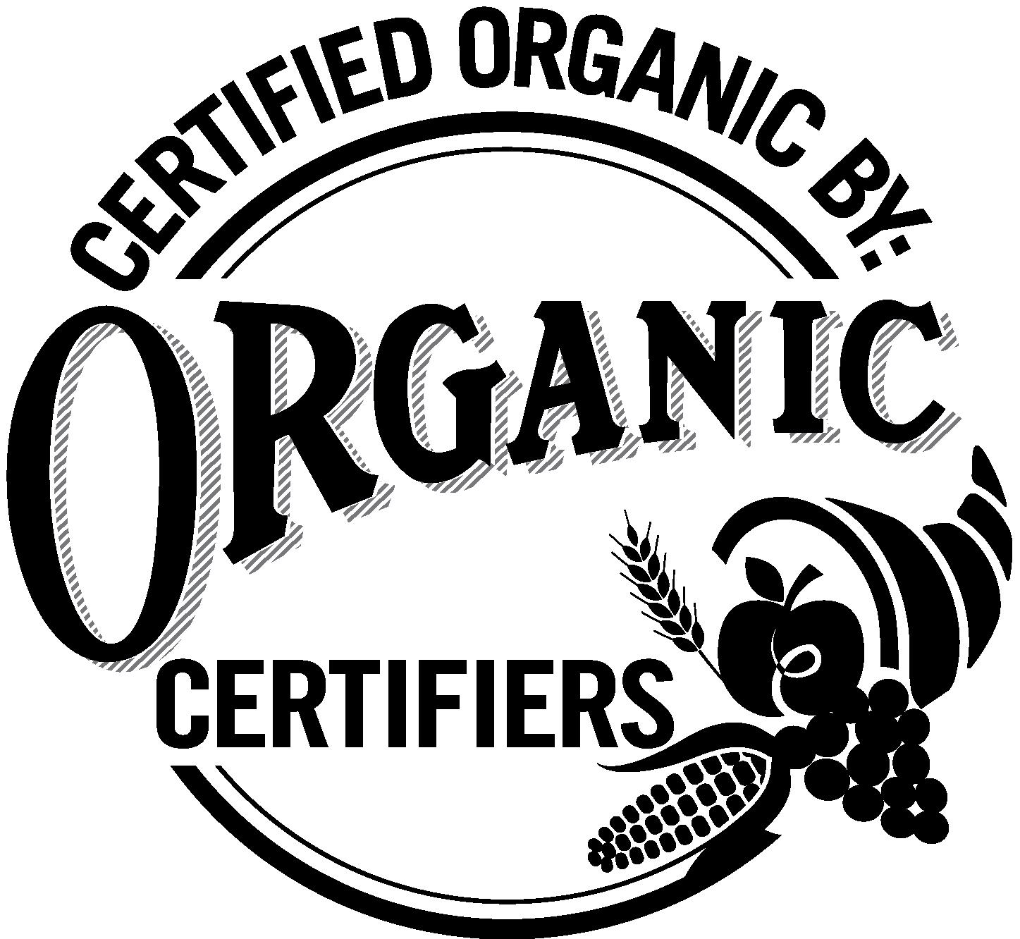 Certified organic farm hawaii
