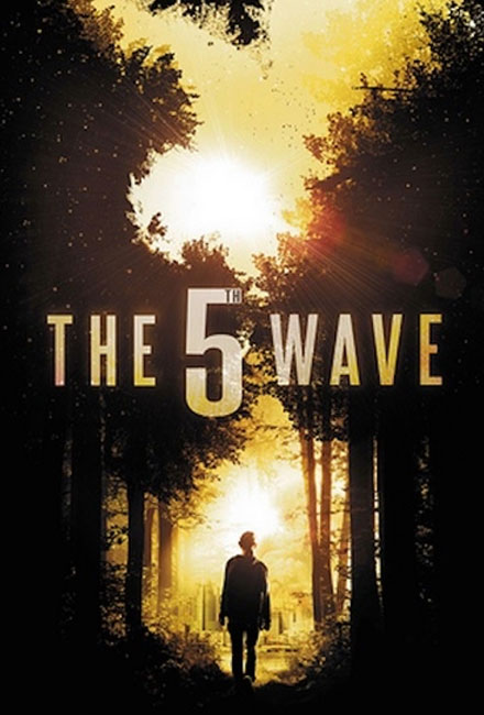 5thwave.jpg