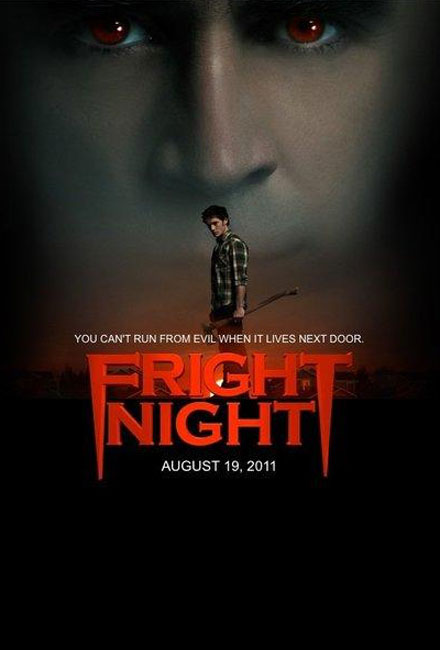 firghtnight.jpg