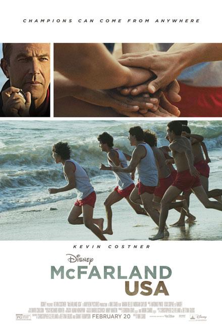 Mcfarland.jpg