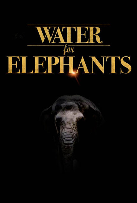 waterforelephants.jpg