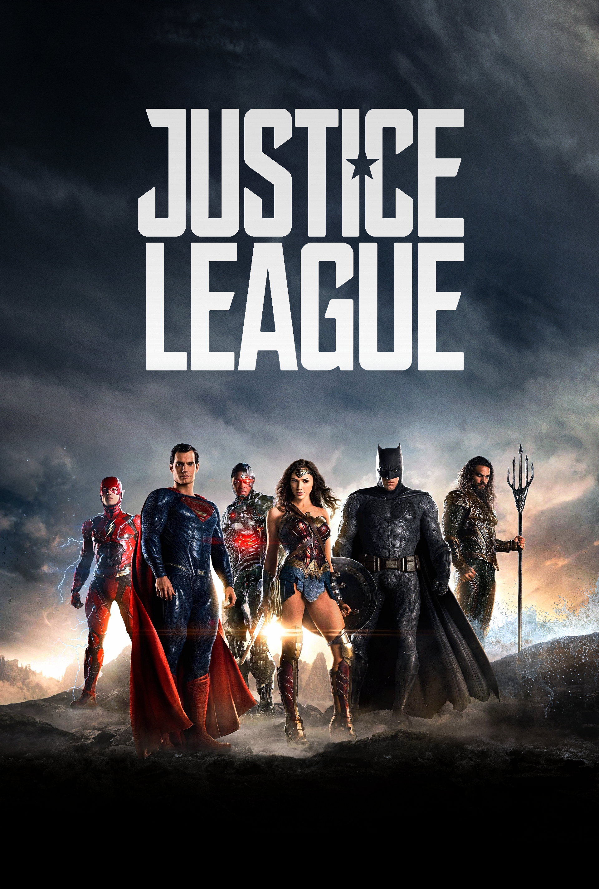 justice_league__2017____poster___1_by_camw1n-dab9vpk.png