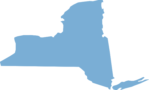 Check out all the details on the New york - Tax credits here