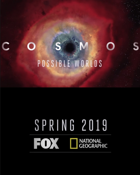 COSMOS Possible Worlds.png