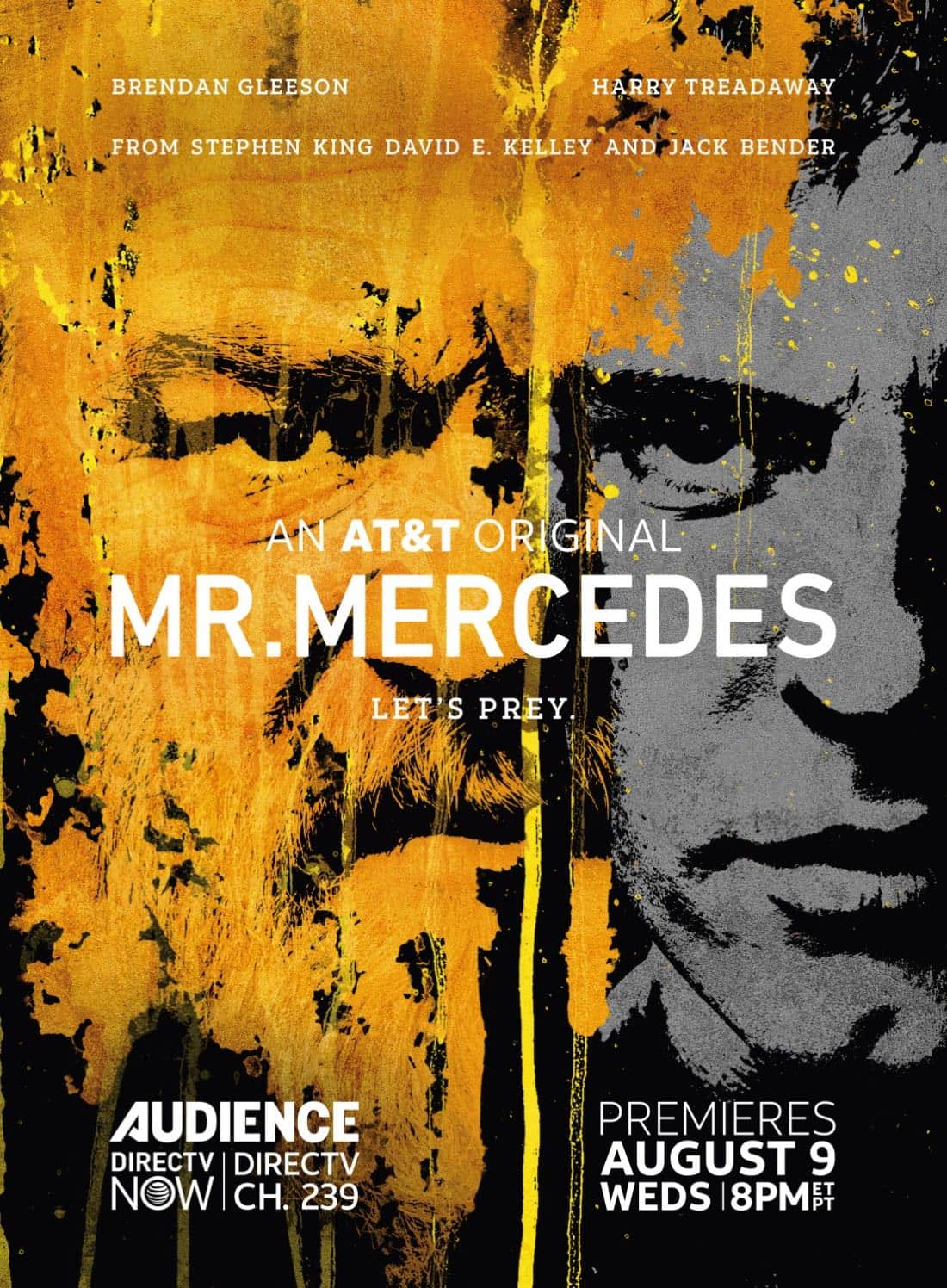 mr_mercedes_season_1_poster.jpg