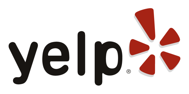 yelp-logo-hires.png