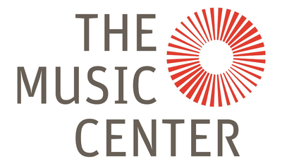 music_center.png