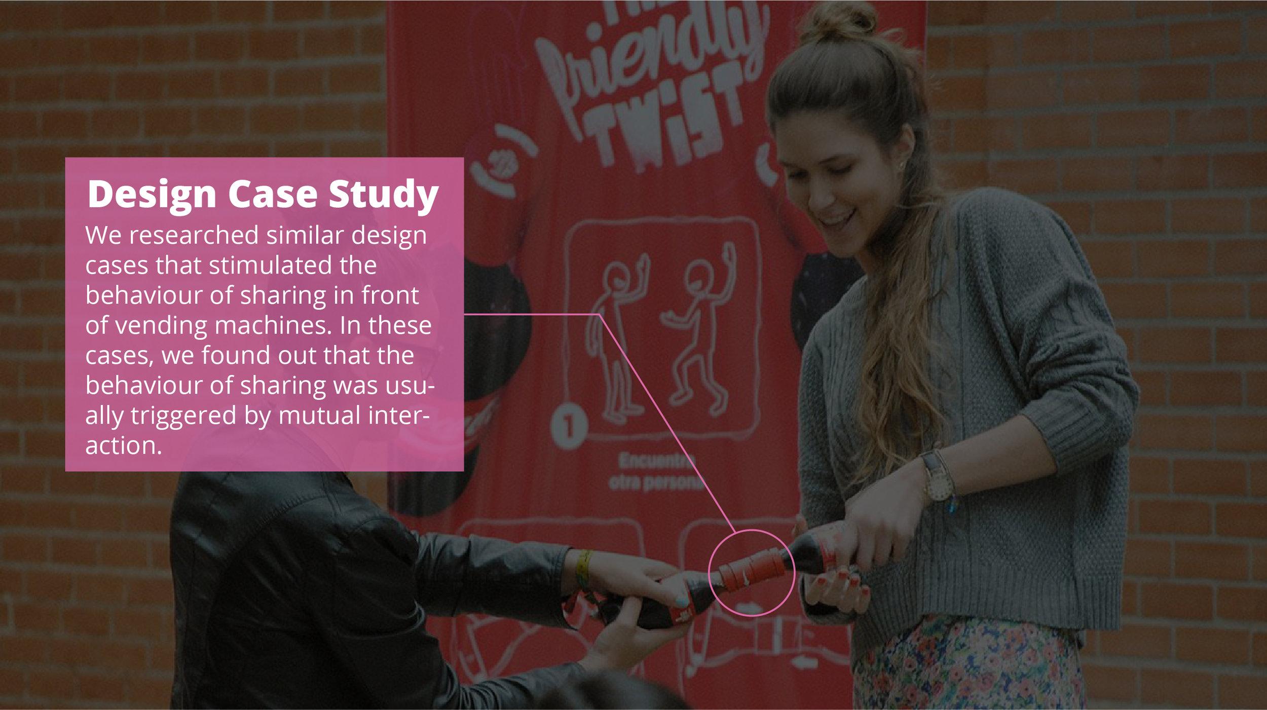 constructive design research-06.jpg