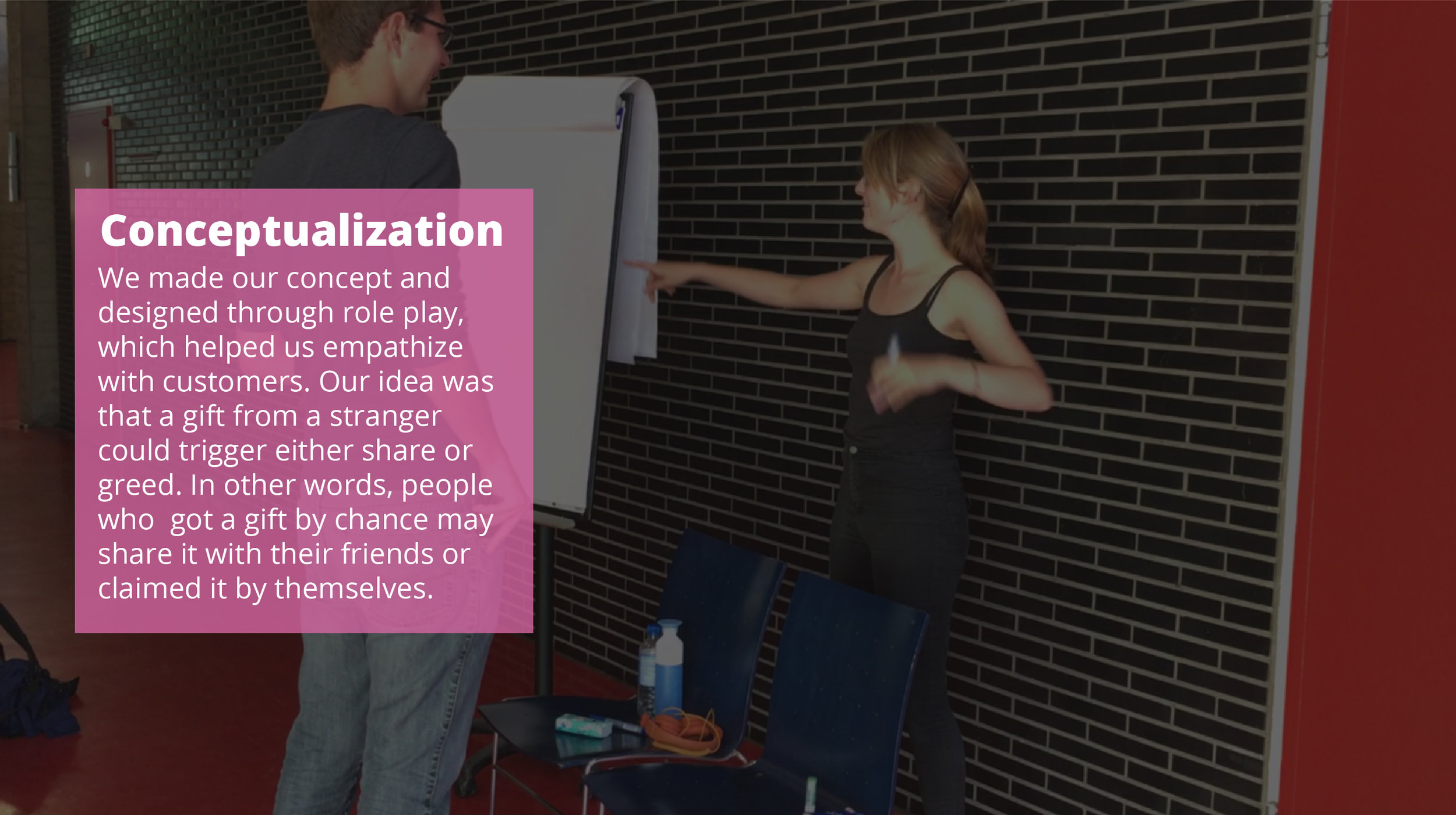 constructive design research-09.jpg
