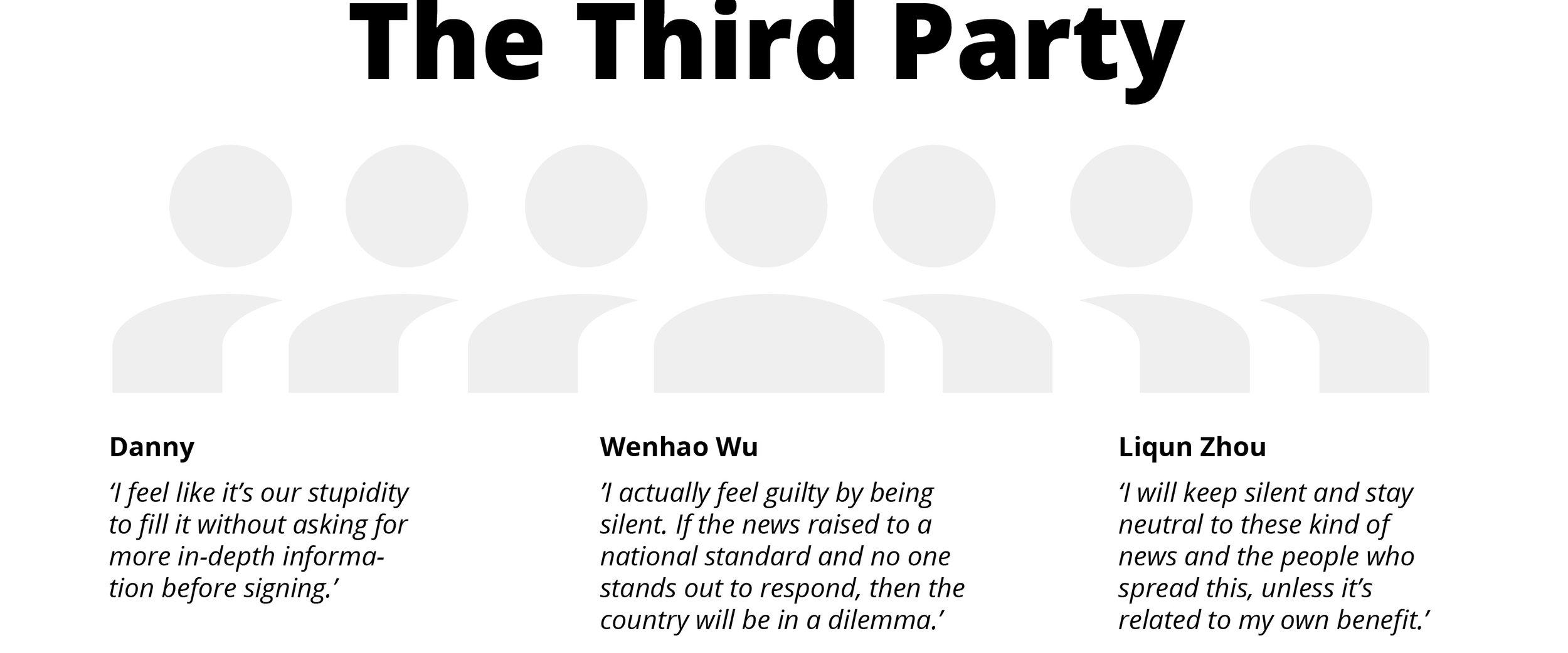 design for debate-08.jpg