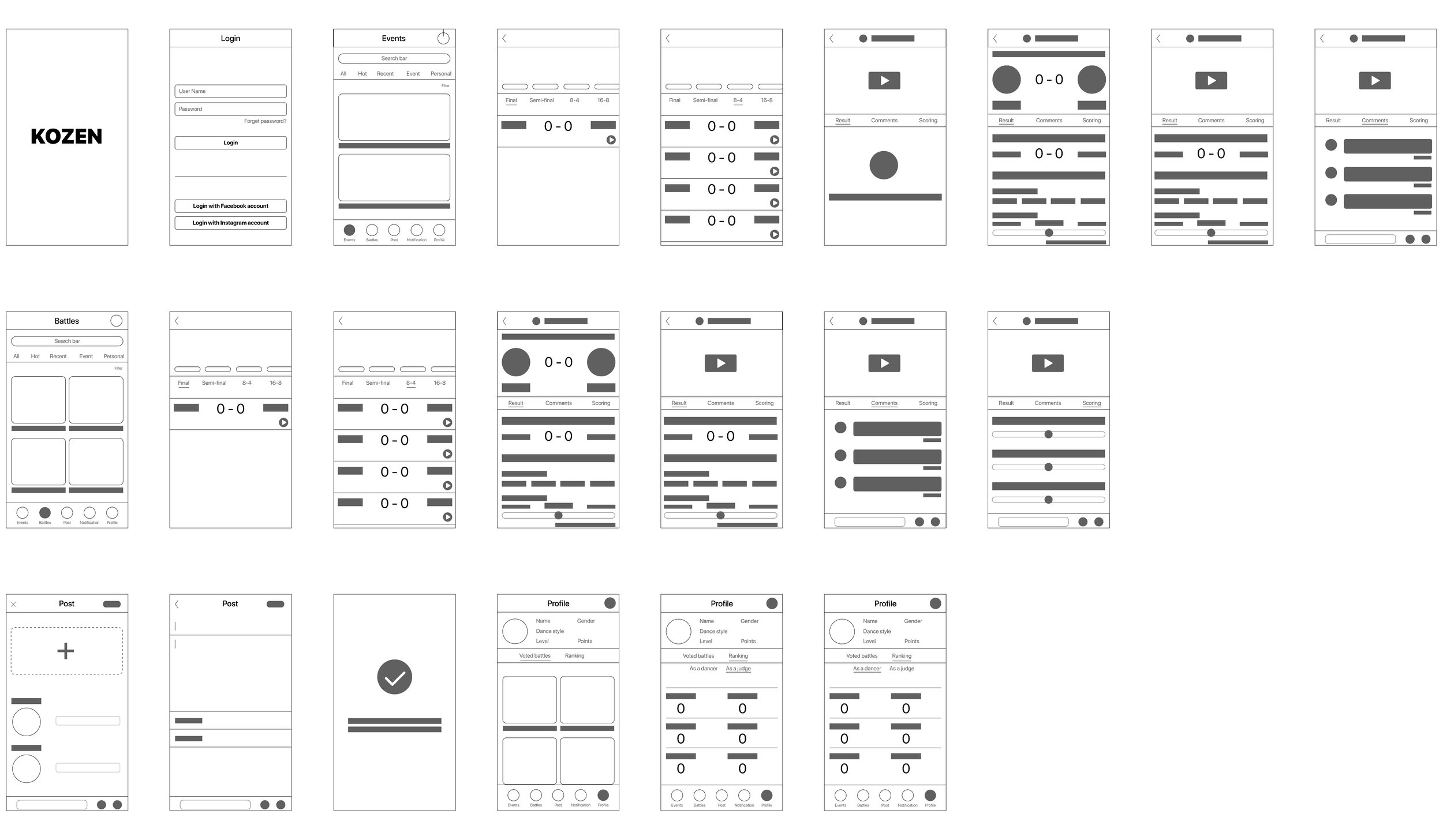 portfolio-03.jpg