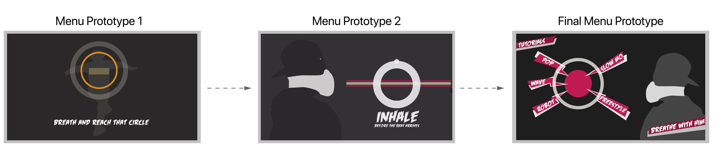 process-03.jpg
