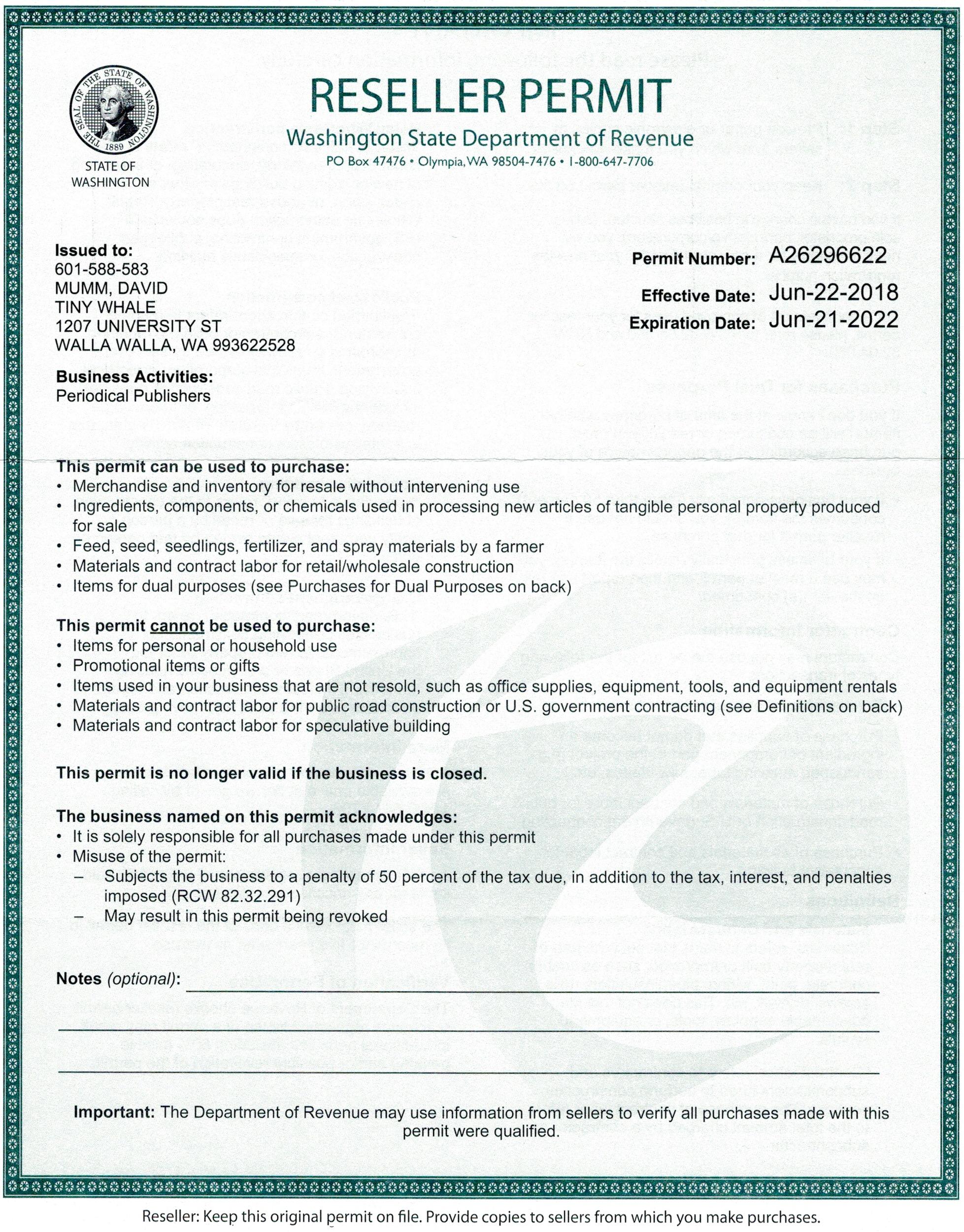 Resale-Certificarte.jpg