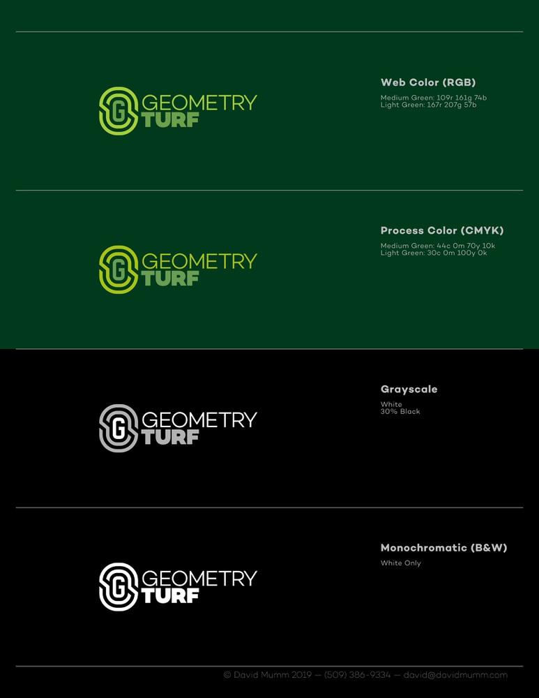 Geometry Turf Projects-03.jpg