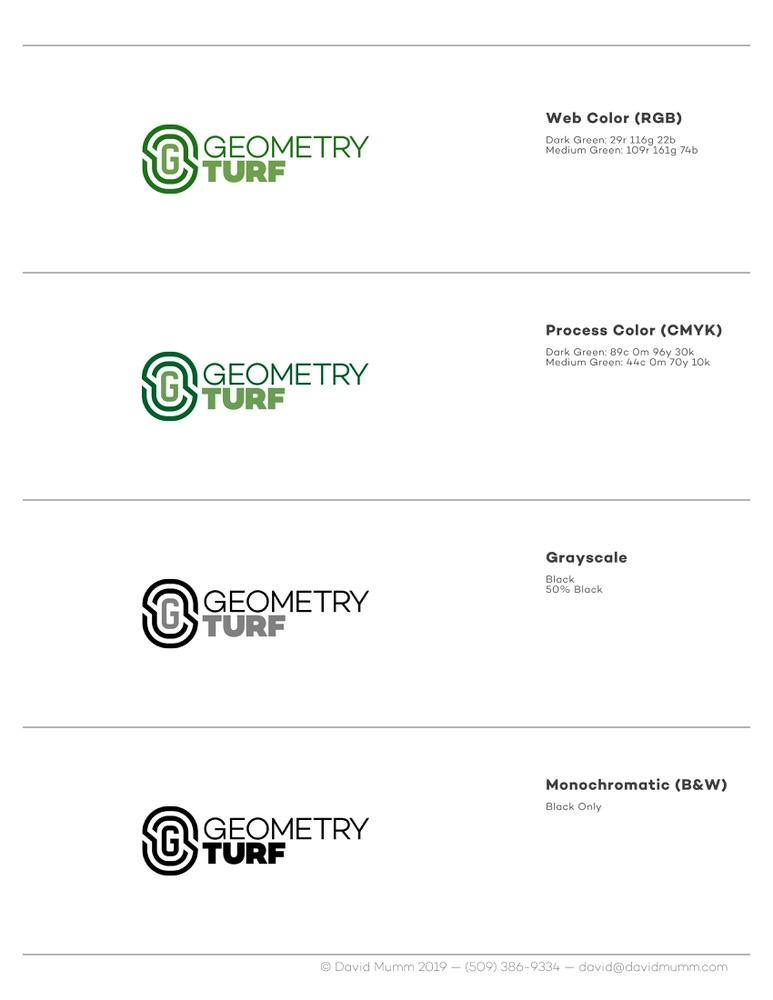 Geometry Turf Projects-02.jpg