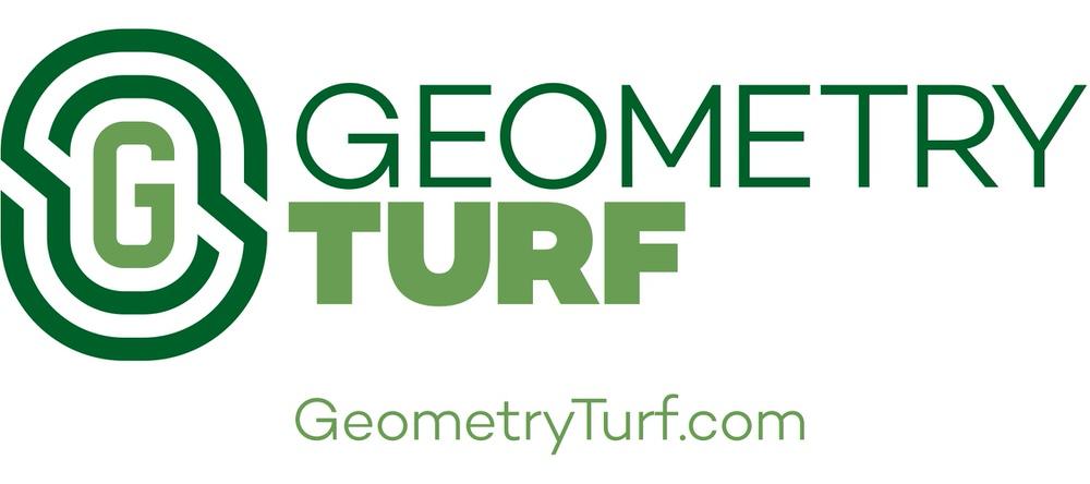 Geometry Turf Projects-04.jpg