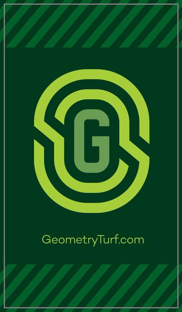 Geometry Turf Projects-09.jpg