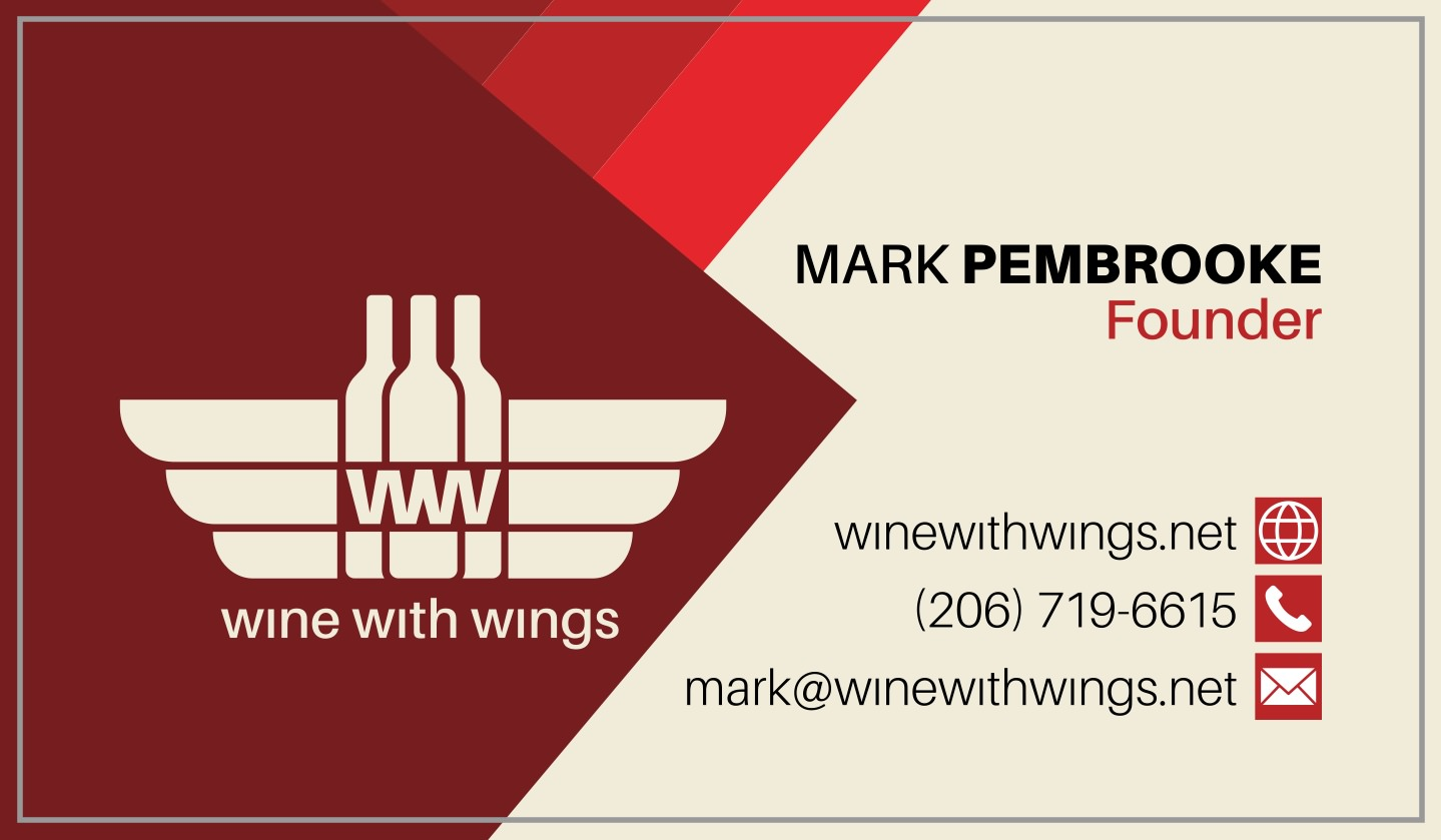 Wing over Walla Walla Proje-2-1.jpg