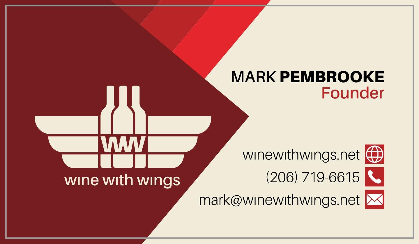 Wing over Walla Walla Proje-2.jpg